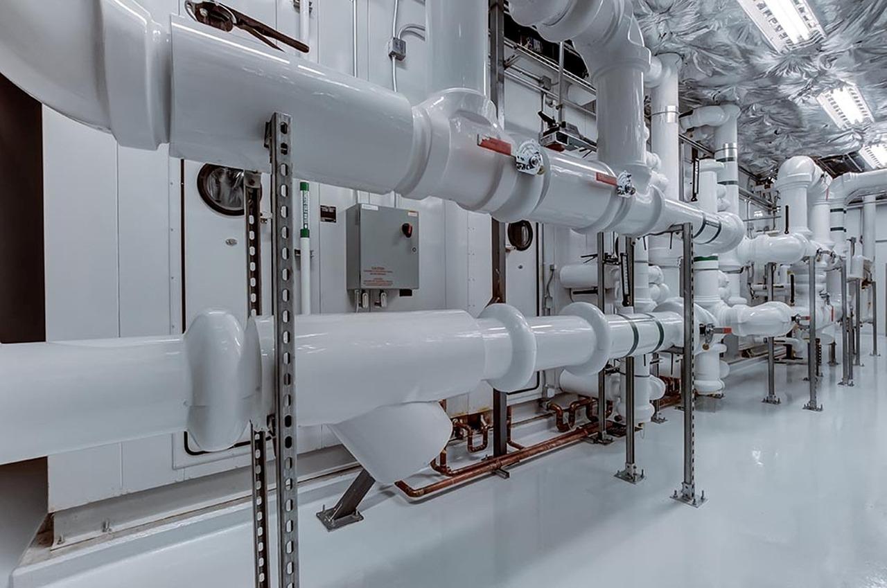 plumbing-1103725_1280