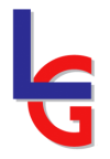 lg_lattanzi