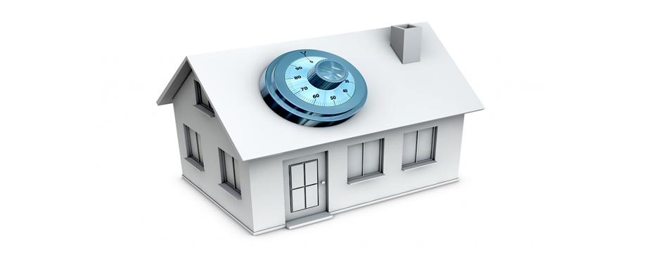 progettazione-installazione-sistemi-antintrusione